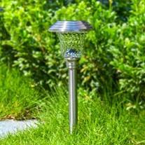 8 coses a fer si les seves llums solars no funcionen