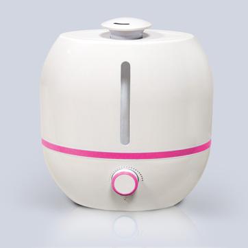 Humidificador d'aire ultrasònic