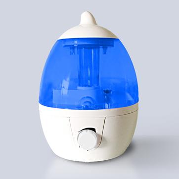 Humidificador d'aire petit